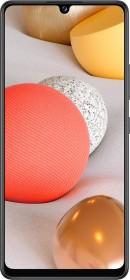 Samsung Galaxy A42 5G A426B/DS Prism Dot Black