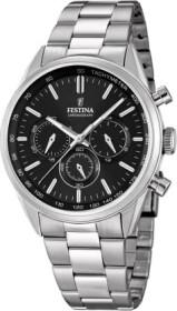 Festina Timeless F16820/4