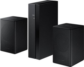 Samsung Wireless Rear Speakers Kit SWA-8500S