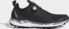 adidas Terrex Agravic Boa core black/non dyed/ash grey (Damen) (EH2306)