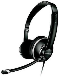 Philips SHM7410