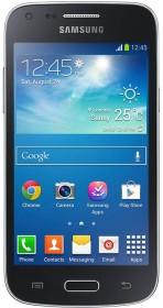 Samsung Galaxy Core Plus G350 schwarz
