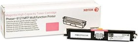 Xerox Toner 106R01467 magenta high capacity