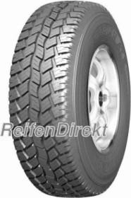 Nexen Roadian AT II 285/60 R18 114S