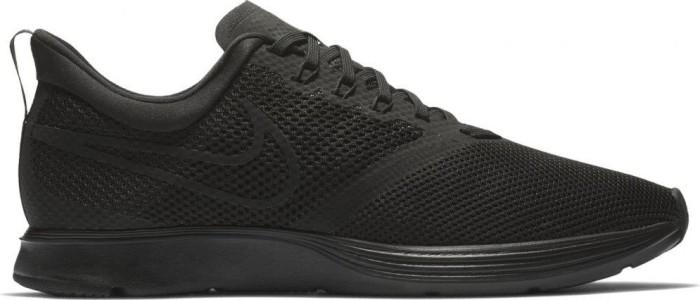 Nike Zoom Strike schwarz (Herren) (AJ0189 010) ab € 43,70