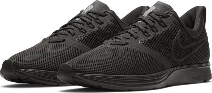 Nike Zoom Strike schwarz (Herren) (AJ0189 010) ab € 59,95