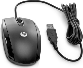 HP Essential Mouse, USB (2TX37AA)