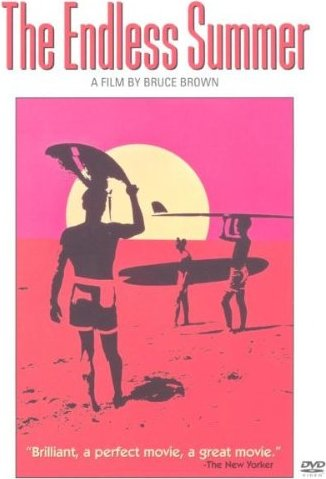 Surfen: The Endless Summer -- via Amazon Partnerprogramm