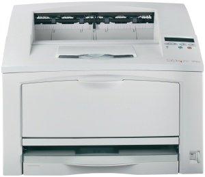 Lexmark W812dtn, B&W-laser (14K0210)