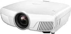 Epson EH-TW9300W weiß (V11H711040)