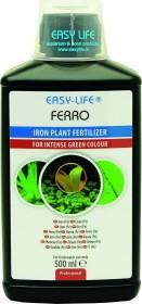 Easy-Life Ferro Eisendünger, 500ml (FE1002)