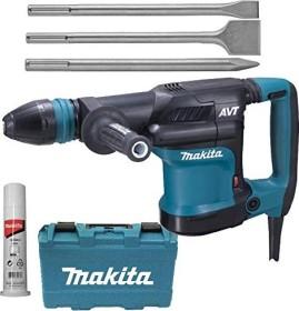 Makita HM0871C Elektro-Meißelhammer