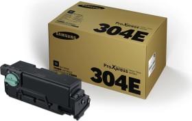 Samsung Toner MLT-D304E schwarz extra hohe Kapazität (SV031A)