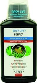 Easy-Life Ferro Eisendünger, 250ml (FE1001)