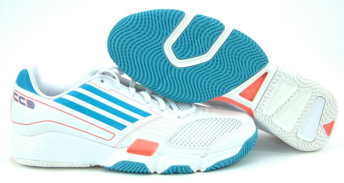 adidas adizero CC3 -- via Amazon Partnerprogramm