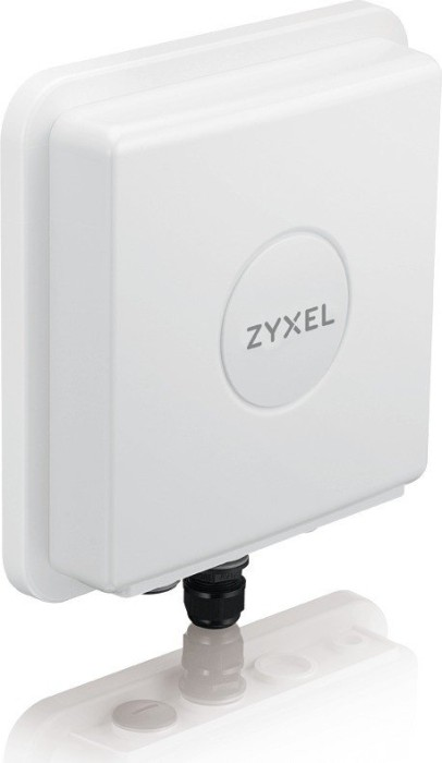 ZyXEL LTE7460 (LTE7460-M608-EU01V1F)