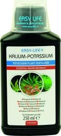 Easy-Life Kalium-Potassium Kaliumdünger, 250ml (KA1001)
