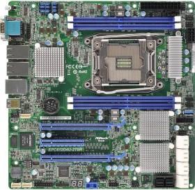 ASRock Rack EPC612D4U-2T8R