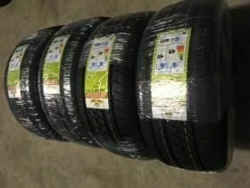 Superia Tires Ecoblue Van 4S 235/65 R16 115/113R