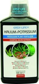 Easy-Life Kalium-Potassium Kaliumdünger, 500ml (KA1002)