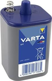 Varta VA430 (4R25) (430-101-111)