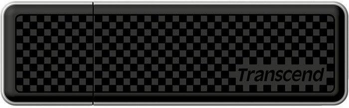 Transcend JetFlash 780 64GB, USB-A 3.0 (TS64GJF780)