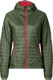 VauDe Freney III Jacke cedar wood (Damen) (06858-673)