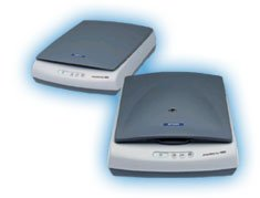 Epson Perfection 1650 USB