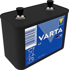 Varta V540 (4R25) (540-101-111)