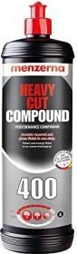 Menzerna Heavy Cut Compound 400 1l (22200.261.001)
