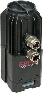 Innovatek Eheim PCPS 1104 12V (501329/501346)
