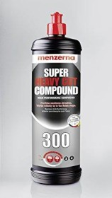 Menzerna Super Heavy Cut Compound 300 1l (22201.261.001)