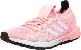 adidas Pulse Boost HD glory pink/ftwr white/dash grey (Damen) (EG1011)