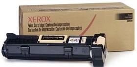 Xerox Drum 013R00589 black
