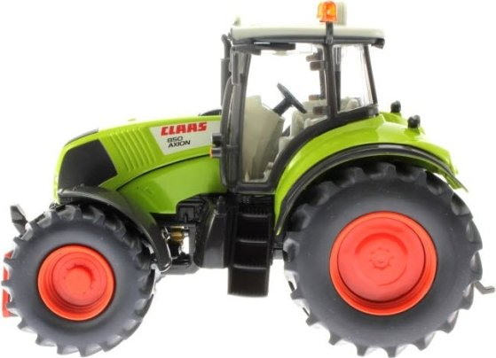 SIKU Farmer Claas Axion 850, 1:32 (3261) -- via Amazon Partnerprogramm