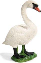 Schleich Farm World - Mute Swan, Female (13656)