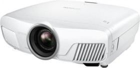 Epson EH-TW7300 (V11H715040)