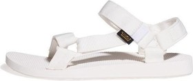 Teva Original universal bright white (ladies)