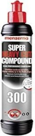 Menzerna Super Heavy Cut Compound 300 250ml (22201.281.001)