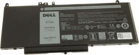 Dell Li-Ion battery 62Wh (JCDHY)