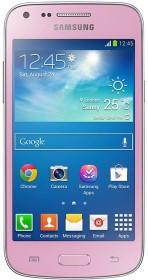 Samsung Galaxy Core Plus G350 rosa