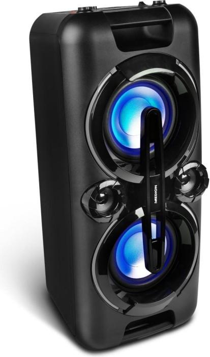 medion life p67013 md 43438 starting from uk. Black Bedroom Furniture Sets. Home Design Ideas