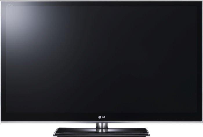 LG Electronics 50PZ950T