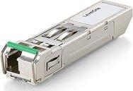 Level One SFP-4000 Industrial Gigabit LAN-Transceiver, LC-Simplex SM 10km, SFP (SFP-4320)