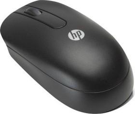 HP optical 2.9m mouse, USB (Z3Q64AA)