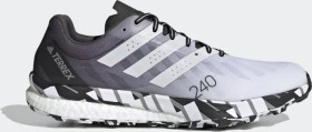 adidas Terrex Speed Ultra cloud white/crystal white/core black (men) (FW2805)