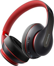 Anker Soundcore Life Q10 black/red (A3032012)