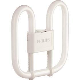 Philips PL-Q 16W/830/4P GR10q (269898-25)