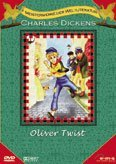 Oliver Twist (animation)