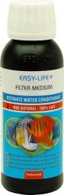 Easy-Life flüssiges Filter Medium, 100ml (FM1000)